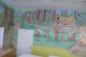 6.-mural