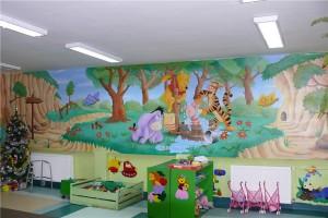 6.malowido-dekoracyjne-w-przedszkolu.