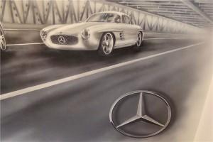 7.-malarstwo-ścienne,-mural
