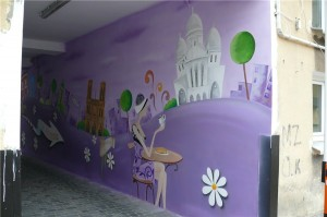 7.-malowidło-w-restauracji