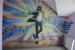 8.-mural