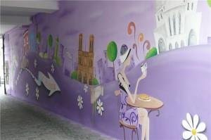 9.-fresk-w-restauracji