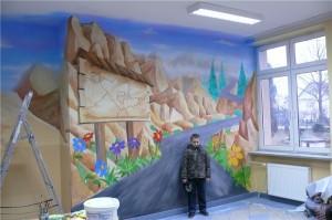 9.-mural-w-szkolnej-świetlicy