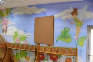 9.-wystrój-ścian-w-przedszkolu