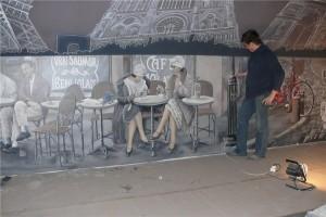 artystyczne-malarstwo-ścienne