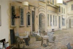 artystyczne-malowanie-klubu