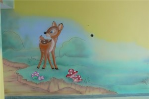 jelonek-bambi