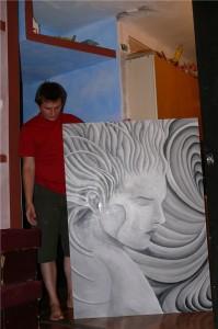 malowanie-ob-razu-olejnego-abstrakcja