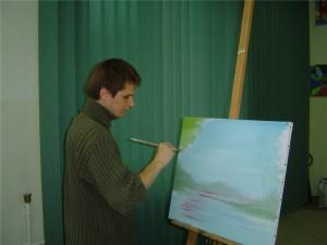 malowanie-reprodukcji