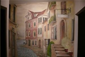 malowanie-uliczki