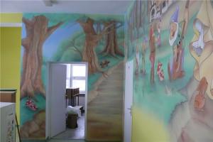 mural-ścienny