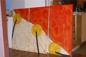 obrz-olejny-abstrakcyjny