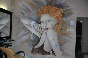 3.-malarstwo artystyczne