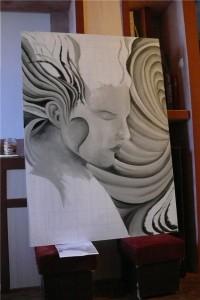 malowanie-obrazu-olejnego