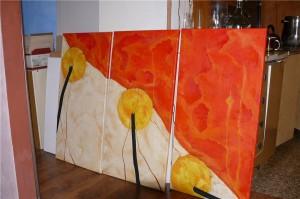 obraz-olejny-abstrakcja