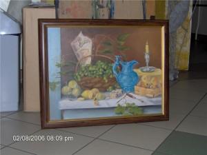 obraz-olejny-kompozycja
