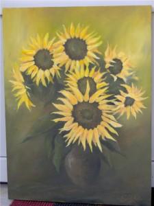 obraz-olejny-kwiaty