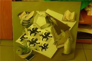 obraz-olejny-malowanie-reprodukcji
